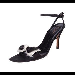 Kate Spade NY Sandals